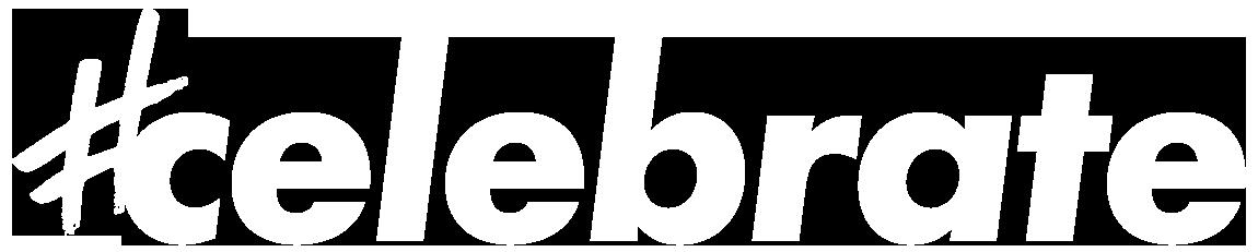 logo-celebrate-lg-white.png