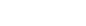 ALYSON WELCH's company logo'