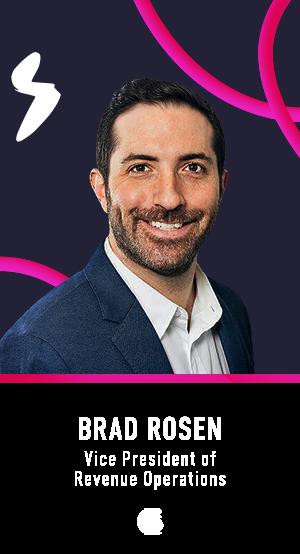 Brad Rosen