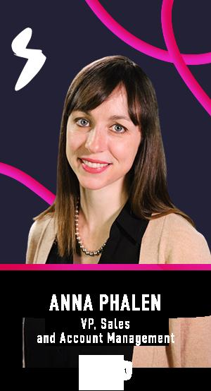 Anna Phalen