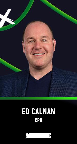 Ed Calnan