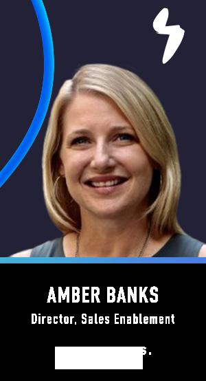 Amber Banks