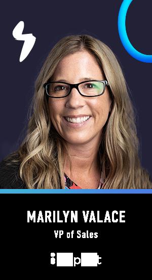 Marilyn Valace