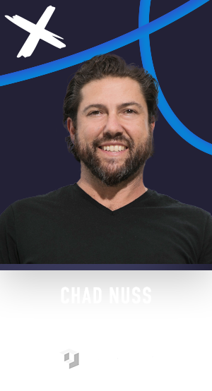 Chad Nuss
