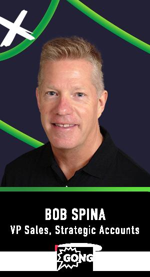 Bob Spina