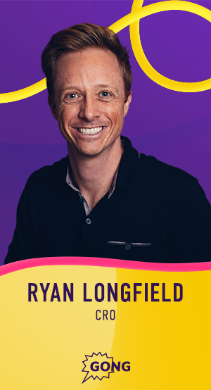 Ryan Longfield – Q4