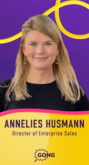 Annelies Husmann – Q4