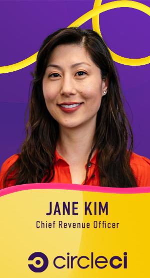 Jane Kim – Q4