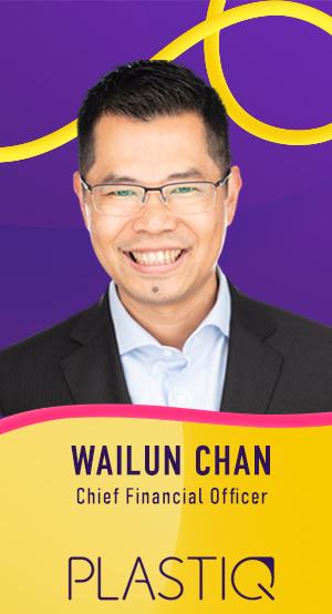 Wailun Chan