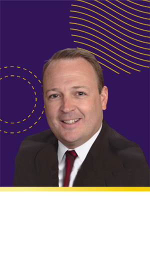 Bill Lang – Together