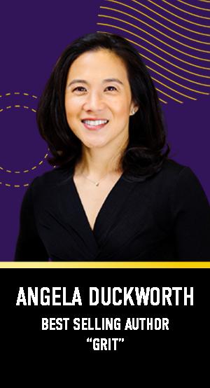 Angela Duckworth – Together