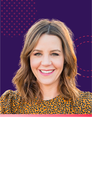 Dana Feldman – Together