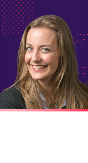 Laura Adint – Drift – Together